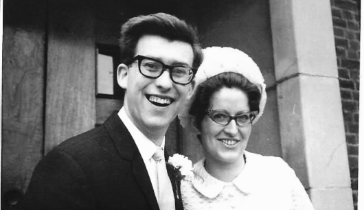 tina-and-geoff-wedding-1